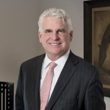 William W. O'Connor Attorney