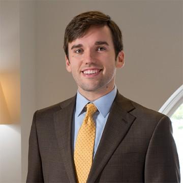 Aaron C. Tifft Attorney