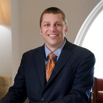 David T. Potts Attorney