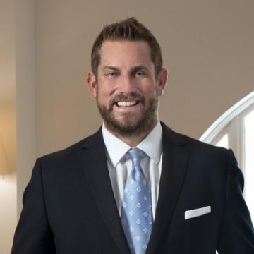 A. Grant Schwabe Attorney
