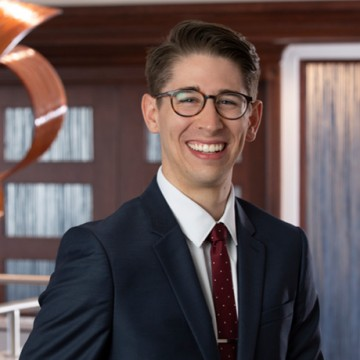 Jonathan L. Rogers Attorney