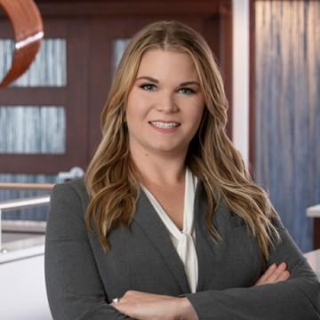 Katie N. Wagner Attorney
