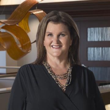 Kimberly C. Searls Attorney
