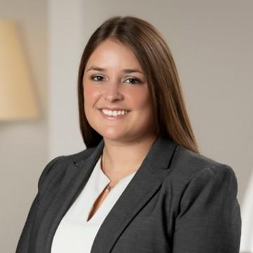 Natalie  S. Sears Attorney