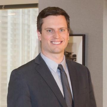 Matthew J. Schreiner