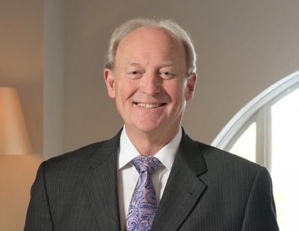 Meet Hall Estill Environmental Services Attorney Ken Williams