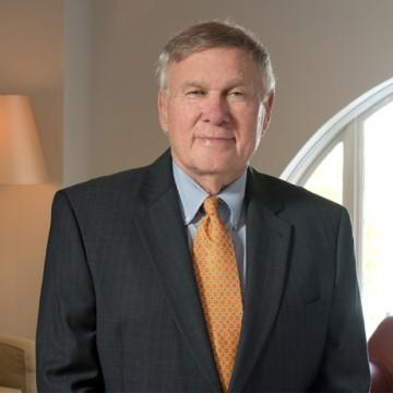 Jerry R. Nichols