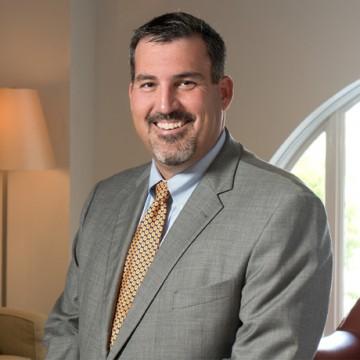 Stuart E. Van De Wiele Attorney