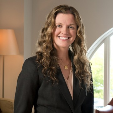 Bethany E. Stoltzfus Attorney