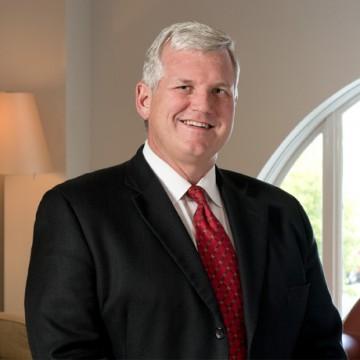 Steven W. Soulé Attorney