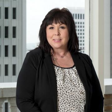 Vicki L. Robinson Attorney