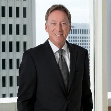 R. Mark Petrich Attorney