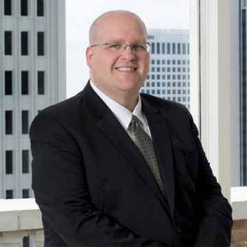 Johnathan L. Rogers Attorney