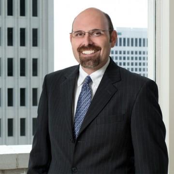 Zachary Brewer Attorney