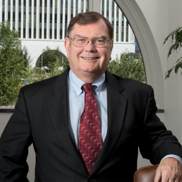 James J. Proszek Attorney
