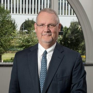 Michael L. Nemec