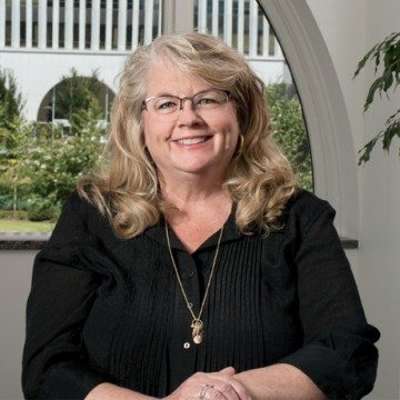 Linda L. West Attorney