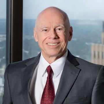 Ralph E. Seals, Jr. Attorney