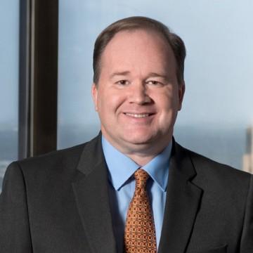 Michael H. Smith Attorney