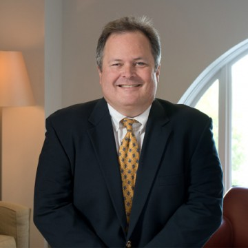 Timothy S. Posey Attorney