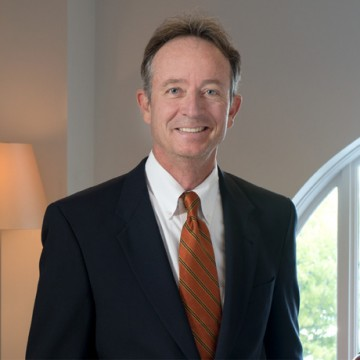 Ronald O. Ray, Jr. Attorney