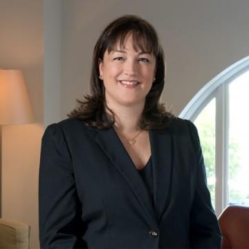 Stephanie T. Gentry