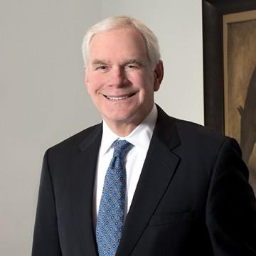 John  M. O'Connor Attorney