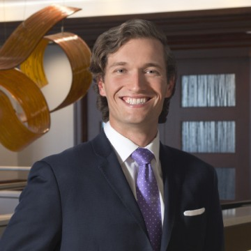 Ty E. Schoenhals Attorney