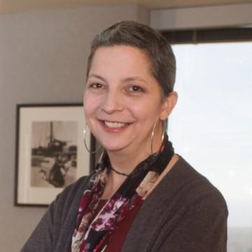 Diane L. Hernandez