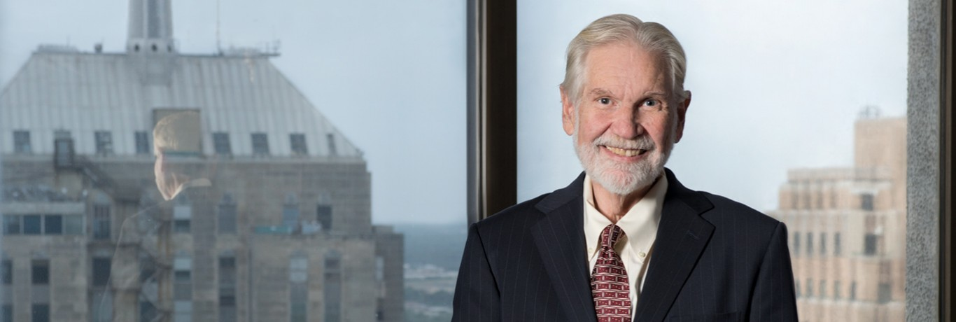 Daniel P. Dooley, Hall Estill Oklahoma City registered patent attorney intellectual property law prosecution, litigation and counseling focus in electronic communication