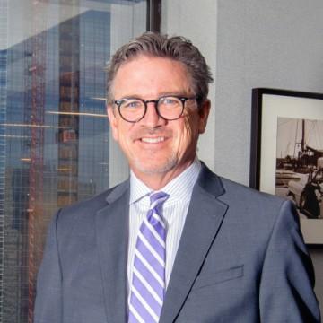 Mark F. Bell