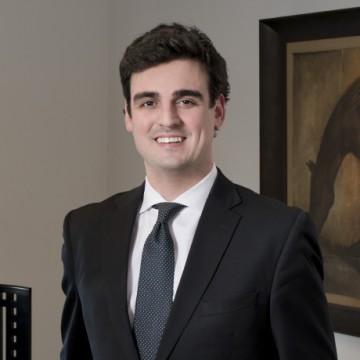 John W. Dowdell  Attorney