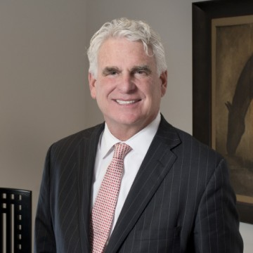 William W. O'Connor Attorney