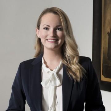 Amanda M. Lowe Attorney