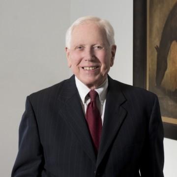 G.W. Newton Attorney