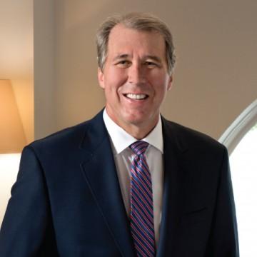 Brian T. Inbody Attorney