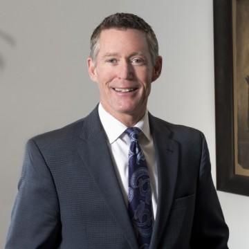 Daniel R. Ketchum, II Attorney