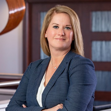 Emily P. Pittman