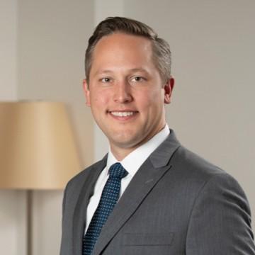 Jerrick L. Irby Attorney