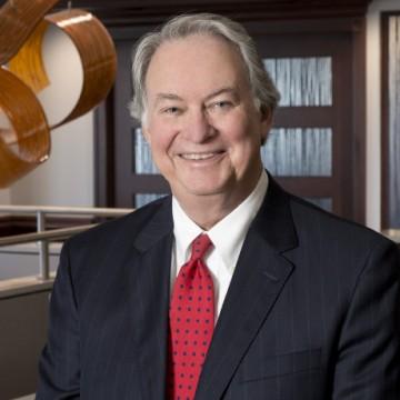 John Frederick Kempf, Jr. Attorney