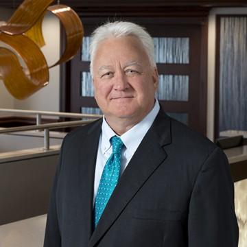 John M. Hickey