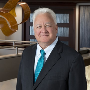 John M. Hickey Attorney
