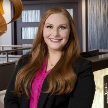 Kate Janke Attorney