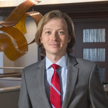 Matthew R. Gile Attorney