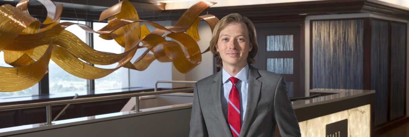 Matt Gile Family Law Oklahoma City, Hall Estill Adoption, Appeals, Divorce & Legal Separation, Guardianships