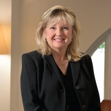 Melissa L. Fox Attorney