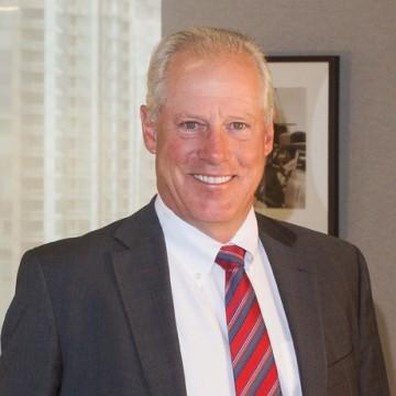 James J. Bender
