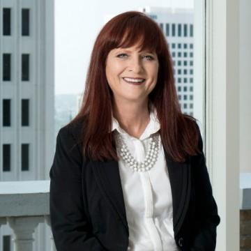 Janice L. McCroskey