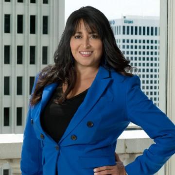 Kristine R. Livingston Attorney
