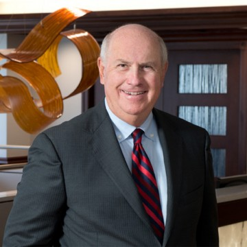Robert D. Nelon